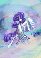 Inspiration by CrownePrince