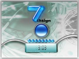 7thsign ID3 by 7thsign