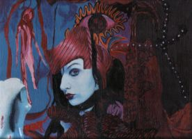colour theory assignment by deadanna