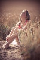 Just a Moment by thesashabell