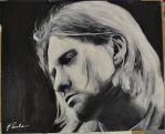 cobain by paulamarit