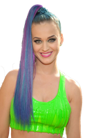 Png Katy Perry KCA2012 by johikapa2011