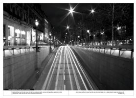 mock_paris.p1 by Scazza