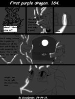 FPD page164 by SexyCynder