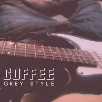 Coffee Cover Art by Nightmare95GFX