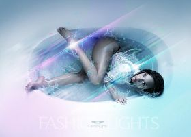 Fashio Lights v.13 by rodrigozenteno