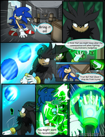 Rival Battle Page 2 by zavraan