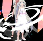 Tda One Piece IA - Download by SapphireRose-chan