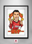 RVP Fan Made by r4prolutions