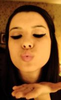 Muah by Almost1216