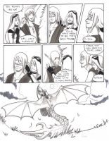 HTTYD Ireth+Vespera Fable-20 by yamilink