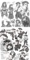 TF2-Avatar-DOODLES by MadJesters1