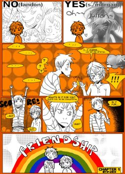TINF ch 01: pg 21 +END by thisisnotfiction