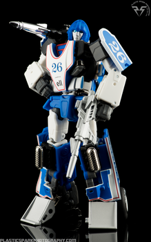Ocular-Max-PS-01a-Sphinx-(24-of-34) by PlasticSparkPhotos