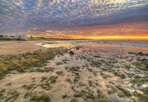Torquay HDR by DanielleMiner