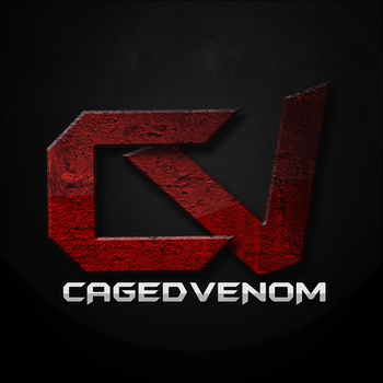 New Logo (August 2012) by CVFX