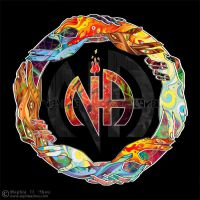 Commission - Narcotics Anonymous 2012 by sophiaazhou