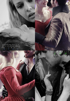 i choose you - killian x emma by take-a-leap-of-faith