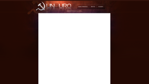 Partner Background  Uneuro by Crelcreation