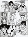 Ash x Misty: Forever Doujinshi Page 51 by Kisarasmoon