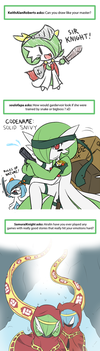 Ask Airalin Q13-15 by RakkuGuy
