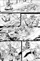 TFCC: Reunification page 3 by REX-203