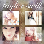 Taylor Swift Photopack by S-Jessie