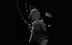 Queen Wallpapers by smert1012