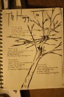 The Hanging Tree by samanthagamgee9-75