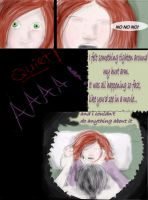 The diary of Jane ch.2 p.2 by im-Rem