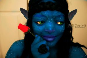 Avatar for Chaotic-Mind-Art by Mezurashi-Cosplay