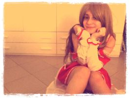 Webcam-toy-foto685 by vale-chan-cosplayer