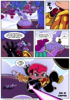 GrappleSeed page 13 by Sketchmazoid