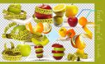 fruit png 16 by kassilly