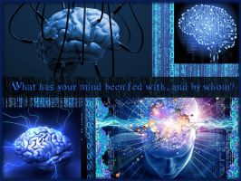 Mind Control by uki--uki