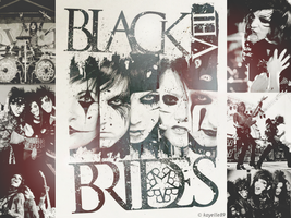Black veil Brides Tag1 by kayelle89