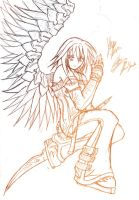 I_Heart_My_Angel Preview by gunblade7777777