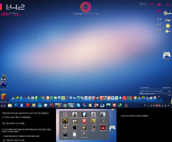 ENAD911 desktop 25.oct.2011 by enad911
