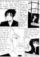 Power is everything pg 6 by ravenator94