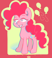 Happiness by nort1