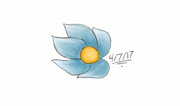 flower.png by StellaBall
