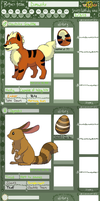 Team Dimwits PMD Application by RunningSpud