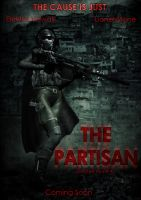 The Partisan by Vilk42