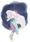 Opal by Cocoabat