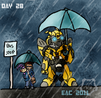 TF-Day 28 by rosa-pegasus
