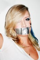 NOH8 by RadiancePhotography1