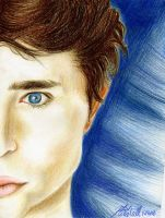 Matt Dallas Kyle XY by KCJoker33