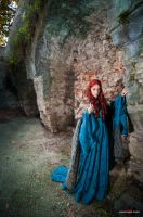 Catelyn by fabiohazard