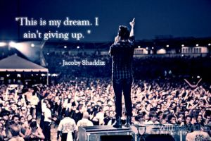 Jacoby Shaddix by Dreams2much