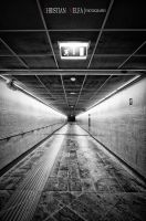 Exit by Grooveinjector